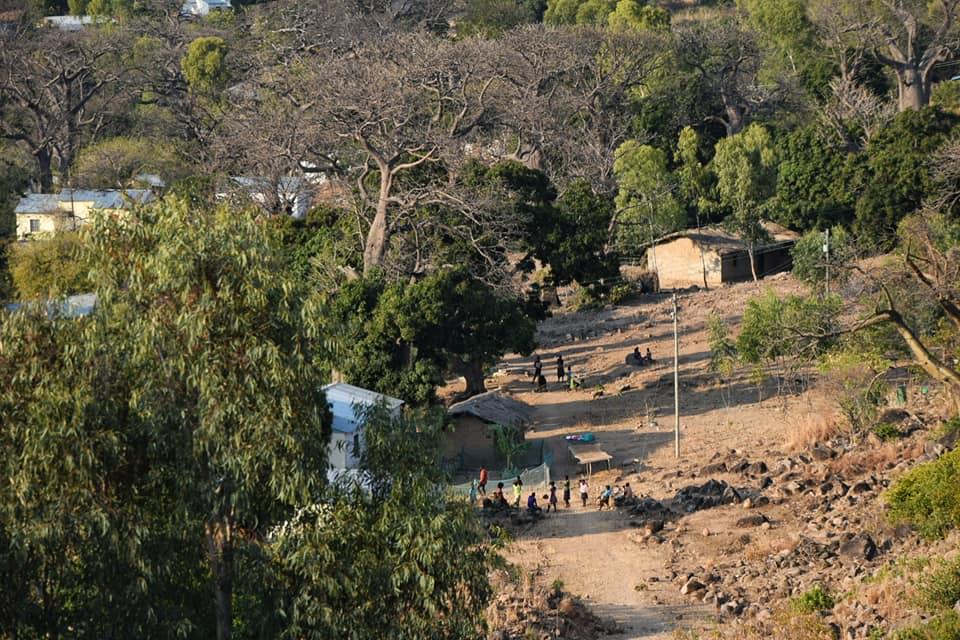 Likoma Tourism