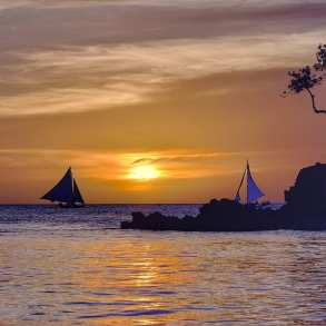 Things to know before going to Boracay 10