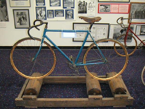 rulli bici economici