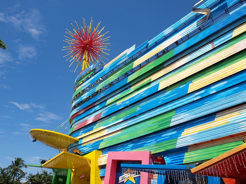 Everything You Need to Know About Entertainment City in the Philippines 10