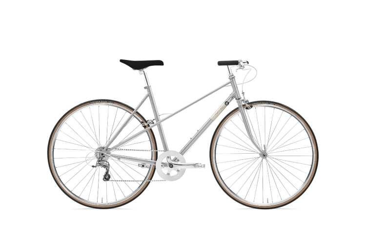 migliori bici donna creme echo