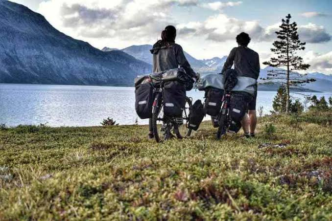 best cycling tours in europe