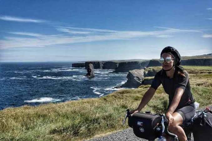 best cycling routes in europe