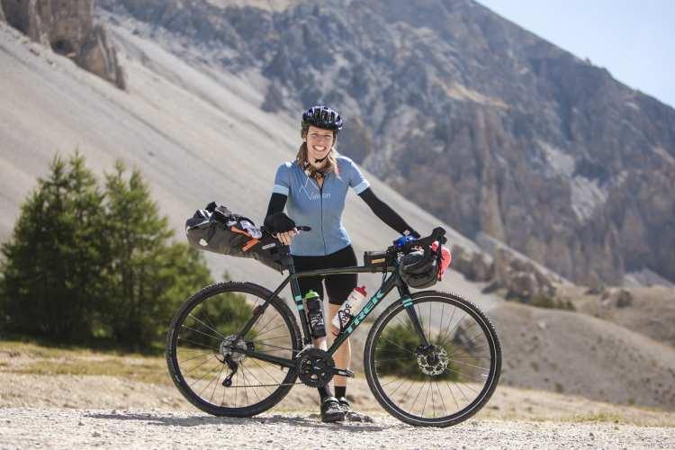 11 Migliori Bici Gravel per meno di 1000/1500 € - Recensite per il 2020 23