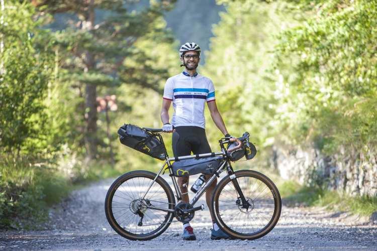 11 Migliori Bici Gravel per meno di 1000/1500 € - Recensite per il 2020 24
