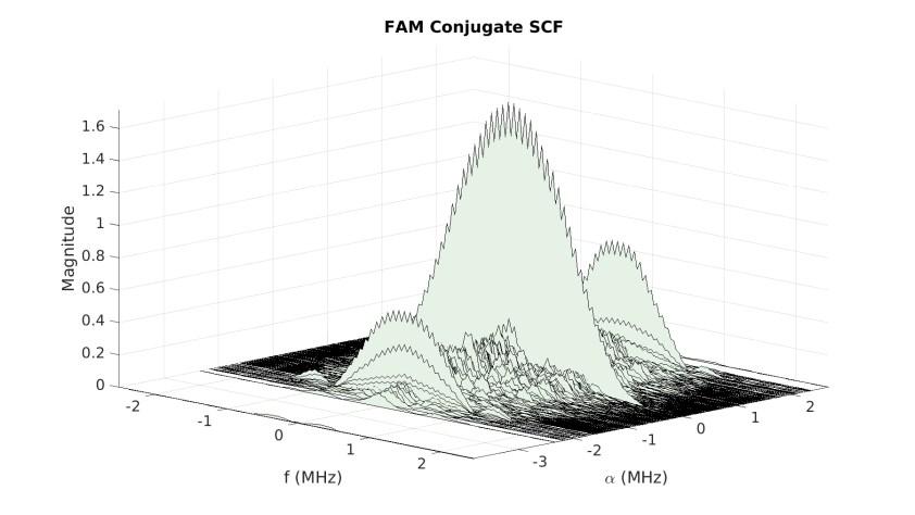 fam_surf_conj_dsss