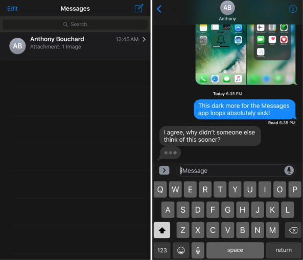 darkmessages-dark-mode-for-ios-10-messages-app-iphone-593x510