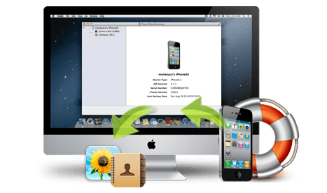 iphone-data-recovery_467x276