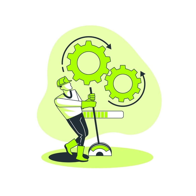 O que é Sistema de Monitoria de Qualidade para Call center?