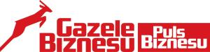 laureat-nagrody-gazele-biznesu