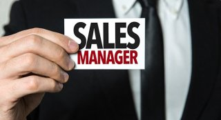 Image result for Sales Manager