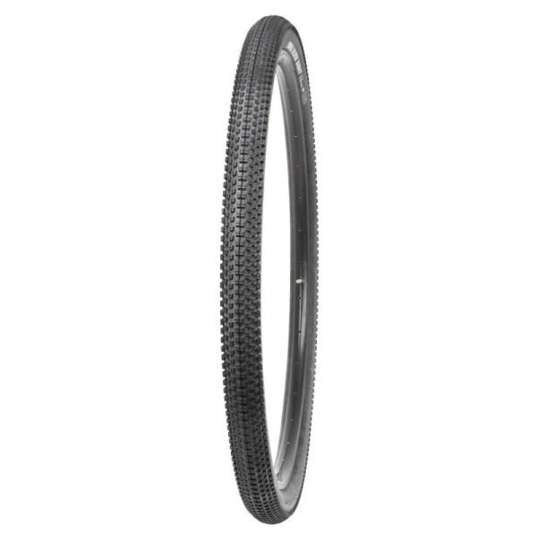MTB dæk - Kenda Small Block 8 Sport 26 x 2.10