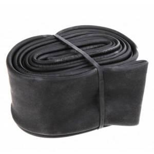 MTB slange 26x2,1 med auto ventil