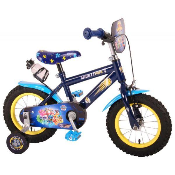"Paw Patrol børnecykel 12"""