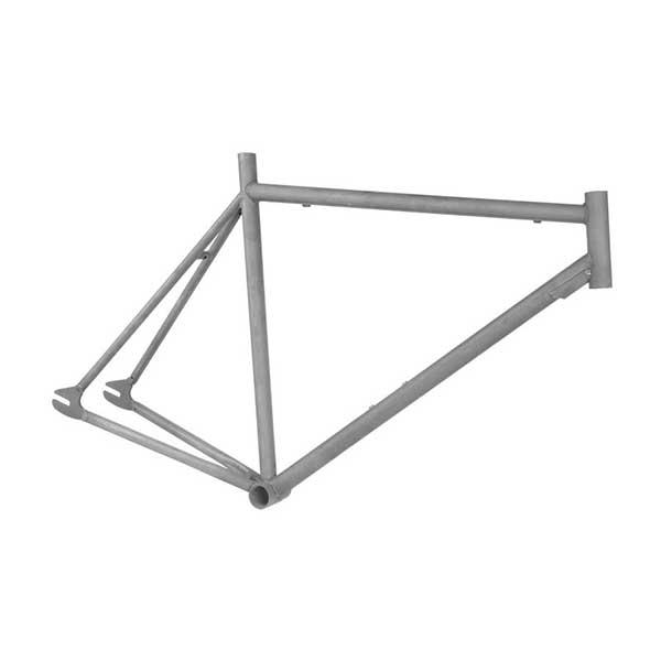 Klassisk cykelstel i stål