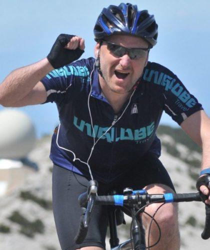 cyclist-2194027_1920-e1501099483635-600x600