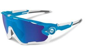 oakley-jawbreaker-sunglasses-sky-sapphire-iridium