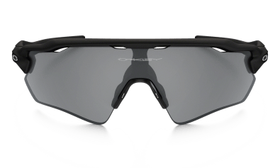 oakley-radar-ev-path-matte-black-iridium