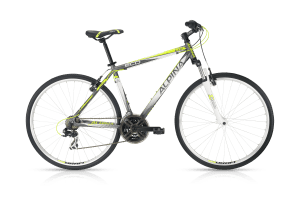 alpina_eco_c10_grey_lime