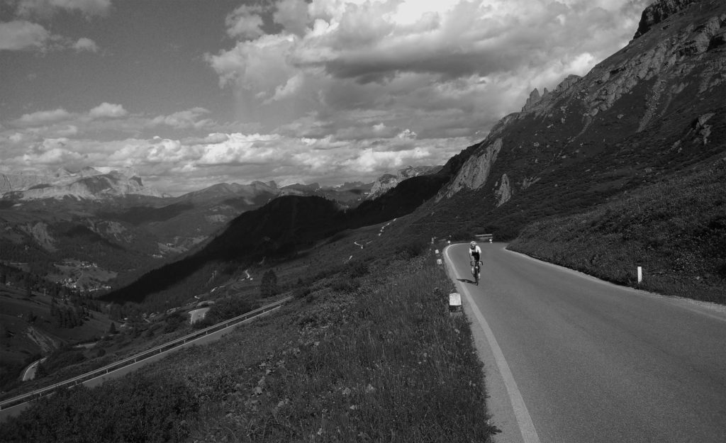 Competitive Cyclist | Cycling Coch
