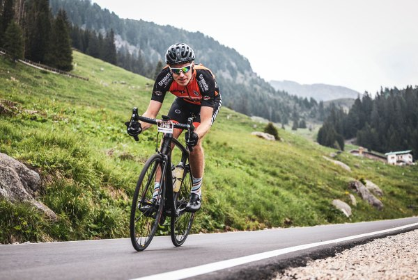 What is FTP and FTHR in Cycling