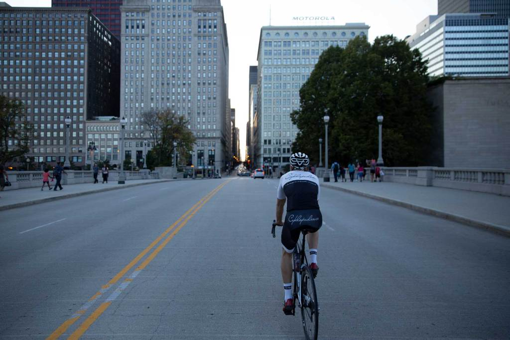 10 tips how to lose weight by cycling