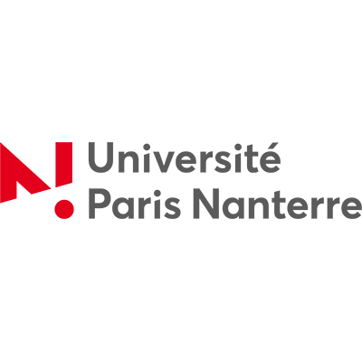 Université Paris Nanterre