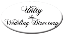 Unity the Wedding Directory Logo