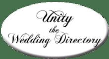 Unity the Wedding Directory Logo