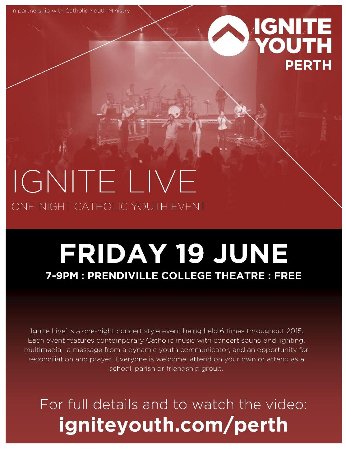 Ignite_Live_19_June_2015_Flyer-page-001