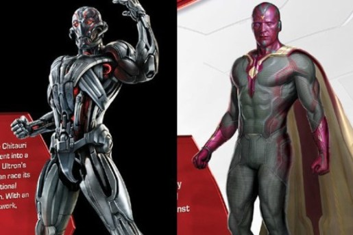 origins-of-ultron-and-the-vision-from-avengers-age-of-ultron-revealed
