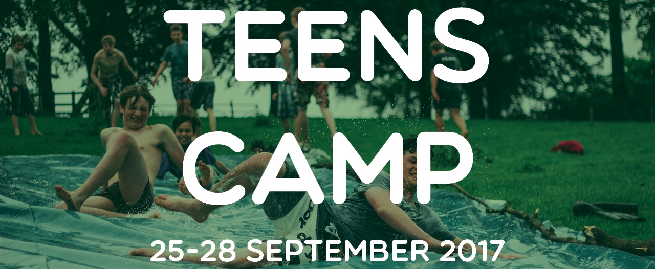 Save-the-Dates_Teens-Camp-Copy
