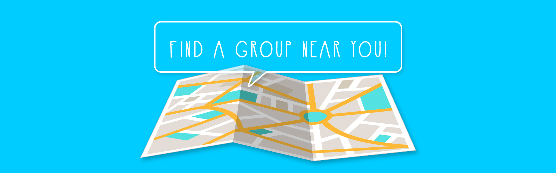 Youth-Group-Map-2017-Web-Banner-1920x600