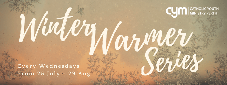 Winter-Warmer-Banner-Generic