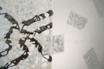 Untitled- John Egner '14