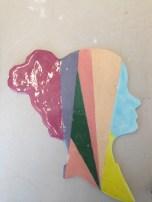 Untitled- Bridget Fay '15
