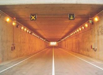 tuneles06
