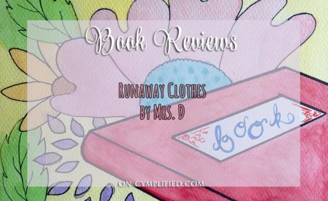 book-reviews-runaway-clothes