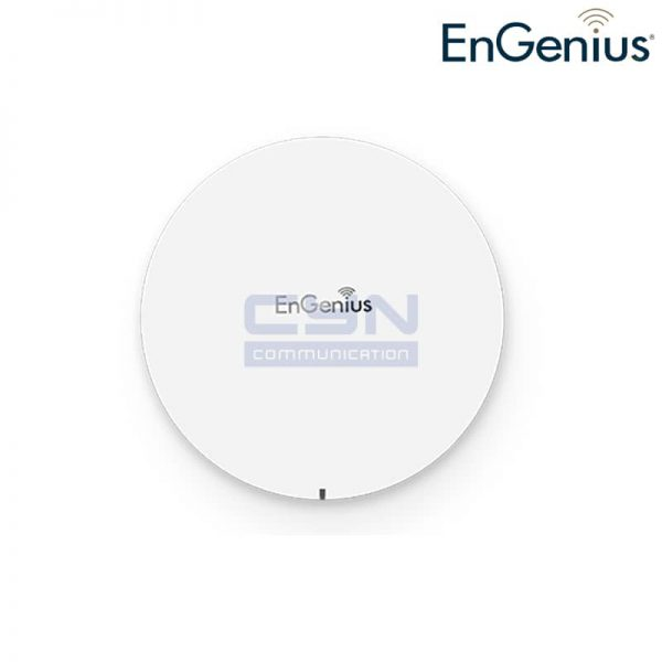 EMR3500 Wireless Mesh Router