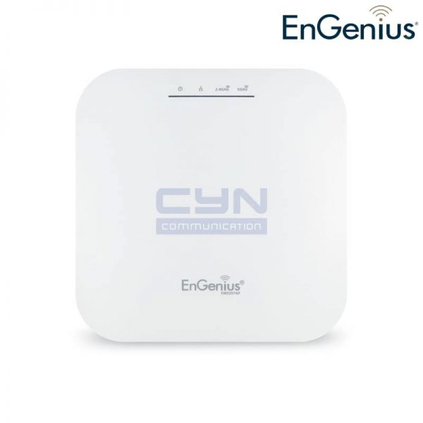 EWS377AP Wi-Fi6 Wireless Access Point