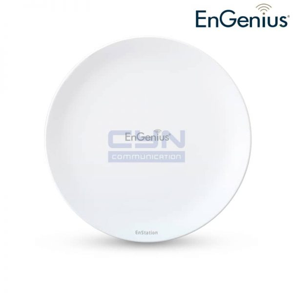 EnStation5 Wireless Access Point
