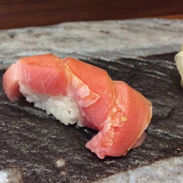 Kosaka - Tuna