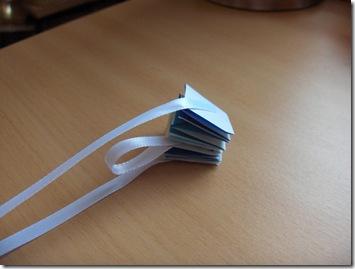 fold15
