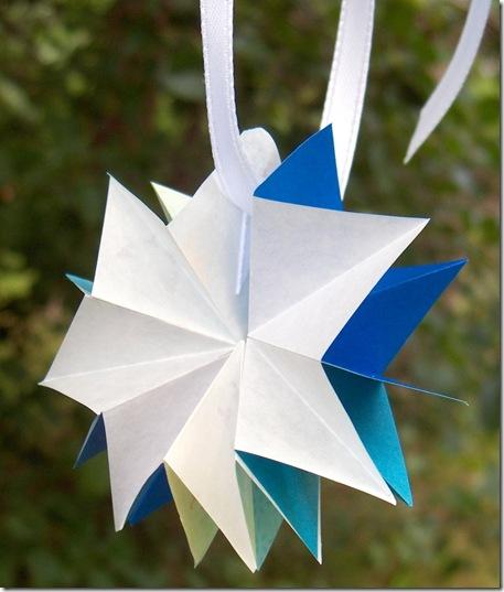 foldedpaper13pic