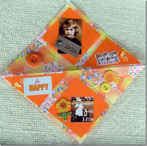 foldedpaper3pic
