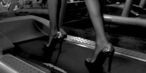 treadmill_heels