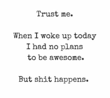 self-belief quotes