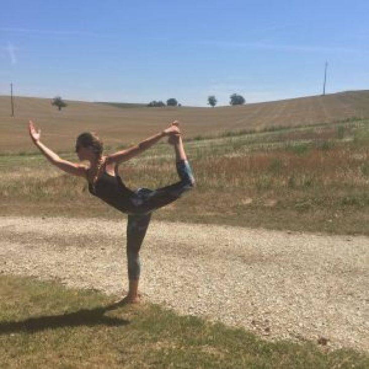 yoga fabletics cyntra cyncity