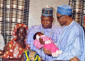 Chibok-girl-visit-to-Villa-1d