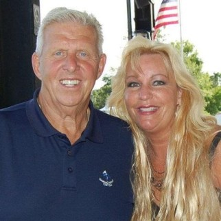 Bill Parcells NFL Coach